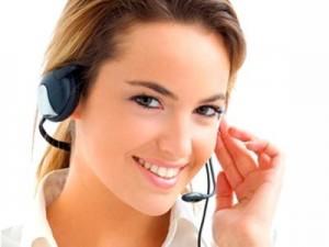 Orange Contact Number - 0843 515 8692