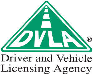 DVLA Telephone Number - 0843 506 8984